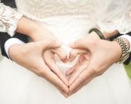 Siapakah suami dan isteri kelak di syurga?