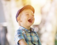 5 Cara Bersyukur Dengan Mudah