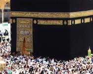 Ibadah Haji tahun ini dibenarkan untuk umat Islam di Arab Saudi sahaja