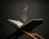 Kelebihan Mengamalkan Ayat Al-Kursi