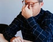 7 Doa Pendek Yang Mujarab Untuk Hilangkan Stress, Sedih, dan Gelisah
