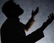 Buat dosa pada malam Al-Qadr dilipatgandakan?