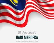 Merdeka: Tanggungjawab kita dalam mempertahankan Negara