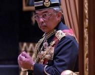 Agong mengharapkan belanjawan 2021 bersifat kebajikan rakyat
