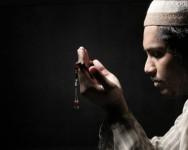 Doa mohon ampun dan bebas daripada segala masalah