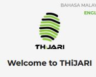 Rayuan Haji kini dibuka dalam talian melalui THiJARI
