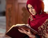 Kelebihan membaca surah Yasin