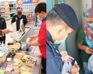 Bersedialah untuk ekonomi Malaysia bertambah buruk