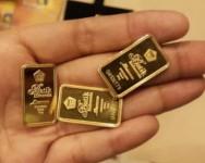 Tujuh Tips Mengenali Emas Palsu supaya tidak tertipu