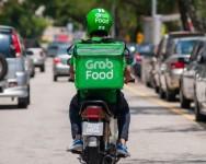 Cara melapor pesanan GrabFood yang diterima tidak cukup