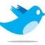 Potensi Twitter Bukan Sekadar Duit Twitter