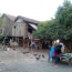 Peluang membantu Umat Islam Cambodia