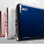 ACER ASPIRE ONE is Yours for FREE!!