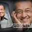 Memoir Tun Dr Mahathir