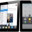iPad 2 atau Samsung Galaxy S II
