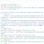 Hati-Hati Dengan Hidden Links Bila Menggunakan Plugin