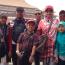 Jadual Berbuka Puasa Malaysia
