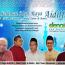 Salam Aidilfitri 2012 Maaf Zahir Batin