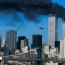 11 September bermula kebangkitan Islam
