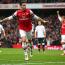 Arsenal mana superstar baru