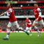 Tottenham vs Arsenal BPL Week #28