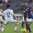 Malaysia vs Indonesia AFF Suzuki Cup 2012