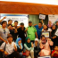 Sepetang Bersama Blogger 2013 #SBB2013