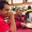 Blogger Ensem Sangat #SBB2013