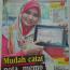 Blogger semakin terkenal selepas #SBB2013