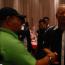 Surat Dari PM DS Najib Razak Pasca PRU13