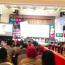 #MSMW2013 bersama DS @Najibrazak