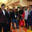 Top 18 Blog Paling Popular Malaysia MSMW2013