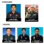 Terkini Wira-Wira Malaysia Mengempur Penceroboh Sulu