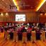 MITBCA Top 16 Travel Blog Malaysia 2013