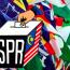 PRU13 : Senarai Penuh Calon Parlimen BN, PAS, DAP dan PKR