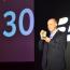 Blackberry Z30 adakah yang terakhir