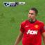 Keputusan Arsenal lawan Manchester United mengembirakan