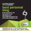 Pagerank dan Blogrrr Awards kunci rezeki online
