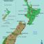2013 mengembara merata ceruk rantau dunia