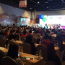 10 Blogger Terbaik Malaysia MSMW2014