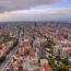 Konya kota bermula tarian sufi Turki