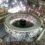 Tarikh Nisfu Syaaban penting untuk umat Islam