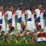 Piala Dunia 2014 Brazil pasukan pilihan