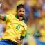 Keputusan penuh Piala Dunia FIFA 2014