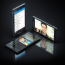 BlackBerry Z3 Dilancarkan Di Malaysia