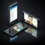 BlackBerry Z3 Dilancarkan Di Malaysia