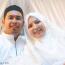 Seks suami isteri di bulan Ramadhan
