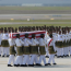 Kembalinya arwah Hasni Hardi mangsa tragedi MH17
