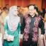 Hajat Blogger Dr. Fatin Liyana yang tidak boleh ditolak