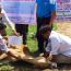 Kembara korban kemboja 2014 bersama eQurban